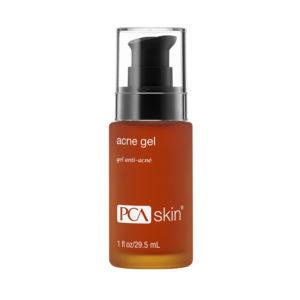 Acne Gel - PCA Skin - The Haut Clinic