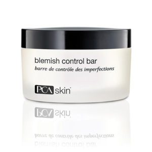 Blemish Control Bar-PCA Skin-The Haut Clinic