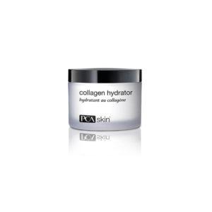 Collagen Hydrator - PCA Skin - The Haut Clinic