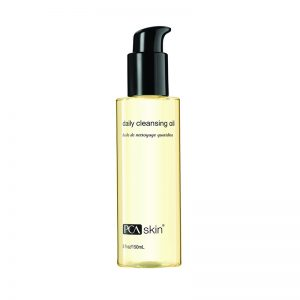 Daily Cleansing Oil - PCA Skin - The Haut Clinic