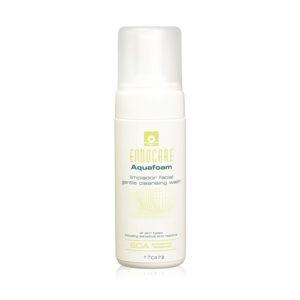 Gentle Cleansing Aquafoam - Endocare - The Haut Clinic