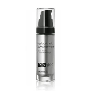 Hyaluronic Acid Boosting Serum - PCA Skin - The Haut Clinic