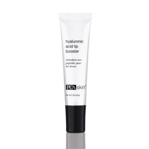 Hyaluronic Acid Lip Booster - PCA Skin - The Haut Clinic