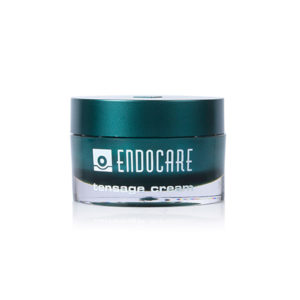 Tensage Cream - Endocare - The Haut Clinic
