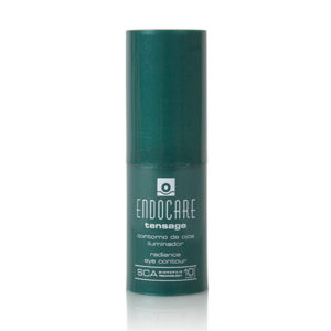 Tensage Radiance Eye Contour - Endocare - The Haut Clinic