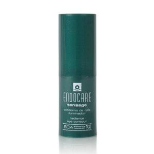 Tensage Radiance Eye Contour - Endocare - The Haut Clinic